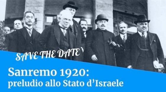 Sanremo 1920