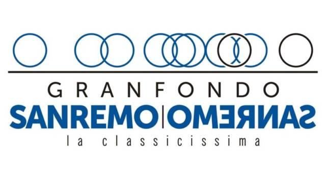 Granfondo Sanremo Sanremo