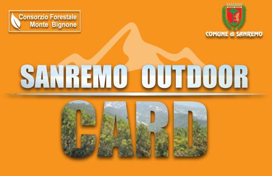 Sanremo Card