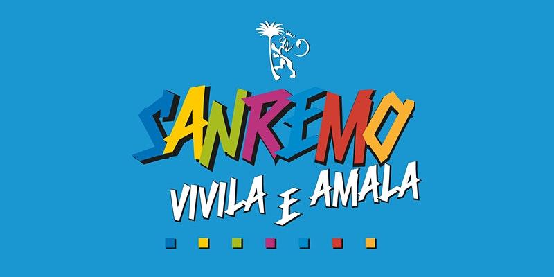 Casinò municipale Sanremo: Manifestazioni estive - Agosto