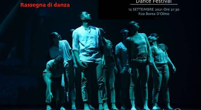 Sanremo Summer Dance Festival