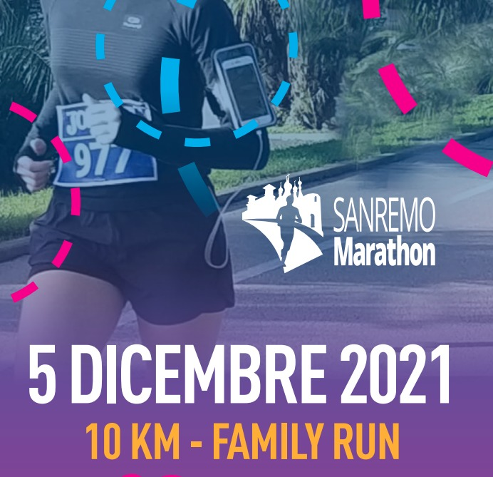 Sanremo Marathon