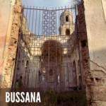 Bussana